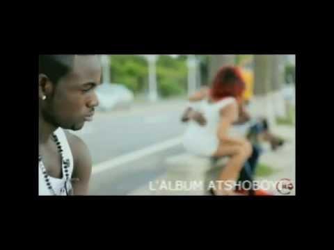 NEXT GENERATION , ATSHOBOYI - TCHEKE . ( caraibeen levy )- YouTube.wmv