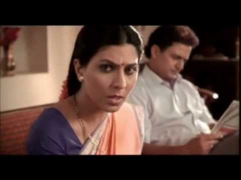 Marathi Commercials - Oorja Stove