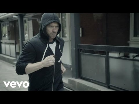 Ronan Keating - Fires Music Videos
