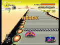 F-Zero - Screenshot #2