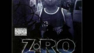 Watch Zro Mercy video