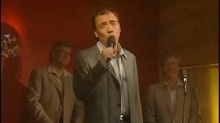 Vikinger - Ich Will Dir Mein Leben Geben 2001