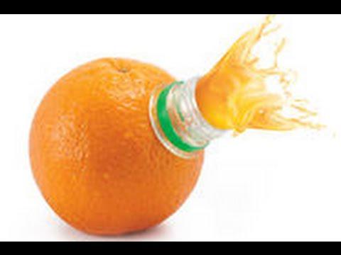 Plastic Lemon - We Are Plastic Lemon