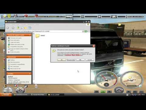 GTA III CELULAR LG E405F TUTORIAL COMO INSTALAR DESDO PC AO CELULAR PARTE 1