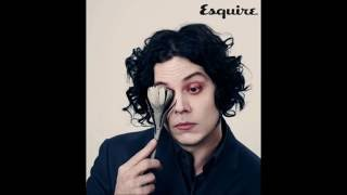 Watch Jack White Hypocritical Kiss video