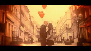 """Dimaro - Lennert Wolfs & Dimaro Remix """"History"""" Feat. Cha:dy - Official Video"""