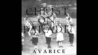 Watch Christ On Parade Psychosomatics video