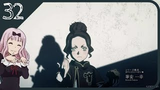 CHIKA TEROOZZZ !!! - [Anime on Crack Indonesia] Episode #32