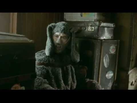 Best of Wilfred (Australian Series)