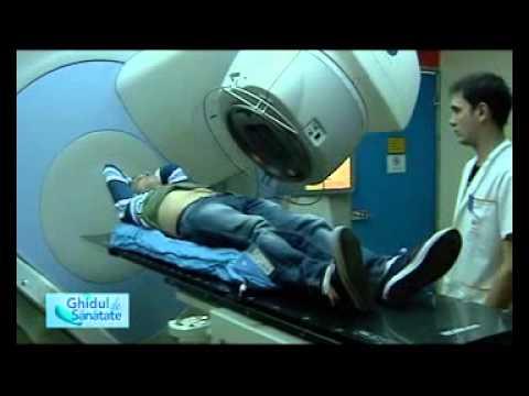 Clinicile Gral si Spitalul OncoFort la ghidul de sanatate