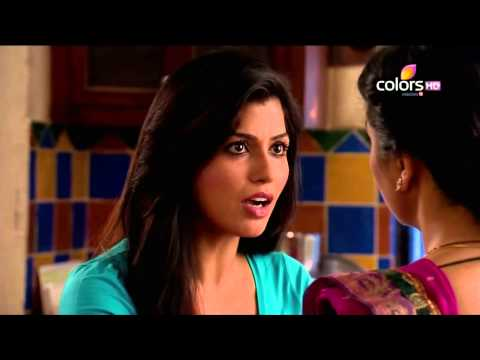 Madhubala   24th May 2013   Full Episode HD thumbnail
