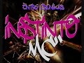 Instinto MC (Entre Cronikas) 2010 - Real Fundo MUSIC.