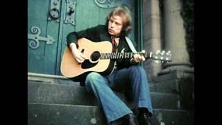 Watch Van Morrison Its All Over Now Baby Blue video