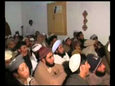 Ihsan Ullah Haseen Vol 3 6 video