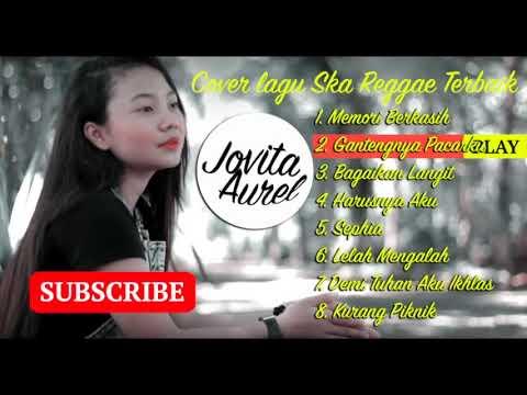 download lagu kemarin seventeen cover jovita mp3