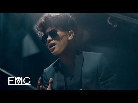 Haqiem Rusli - Tergantung Sepi (Official Music Video)