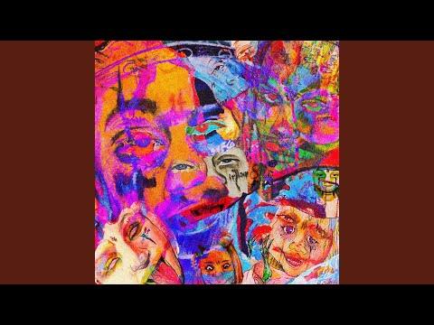 Trippie Redd - BANG! (Full Song)