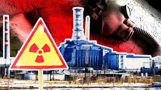 The True Story of 'Chernobyl'