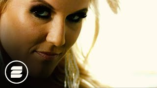 Клип Cascada - The Rhythm Of The Night