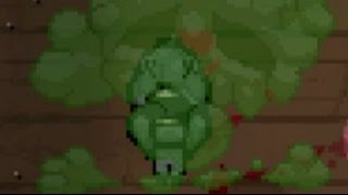 Kard Plays BoI:R EP 34 - Horrible Synergies...