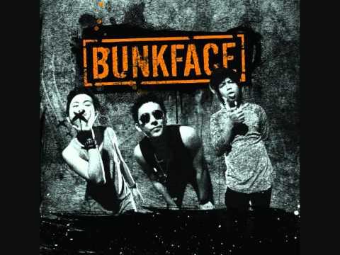 Bunkface - Agenda Jahiliah