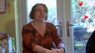 Carers Scotland: respite (Sonia)