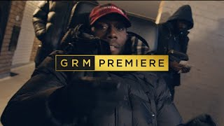 RA - 2019 Wrap Up [Music Video] | GRM Daily