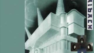 Laibach - Kinderreich