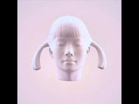 Spiritualized - On Fire [Let It Come Down, 2001]