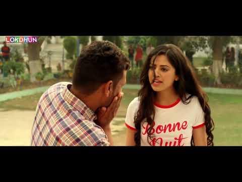 Punjabi Movies - Bollywood Movies, new Punjabi Movies…