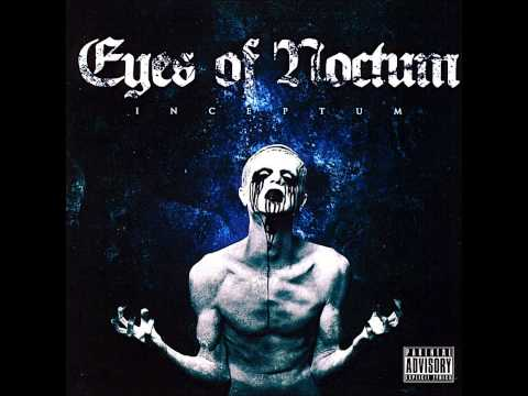 Eyes Of Noctum - Annihilate