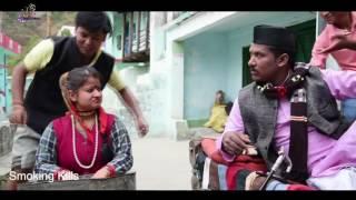 Rangilu Boda | Latest Uttarakhandi HD Song 2017 | Harish Bhardwaj