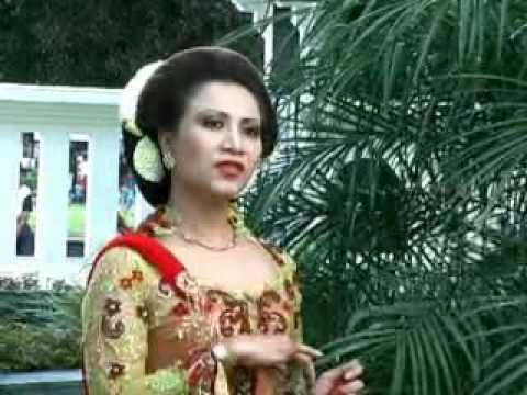 Temanggung Madani Campursari.mp4 video