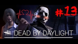 [Dead By Daylight] #13 รักนี้...โอนี่จัง w/Steep FamilyTV, Pat Rising