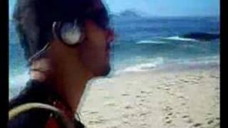 Vídeo 2 de Os Barcos