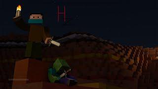 HunterZS04-Ep01-Lesanctuaire