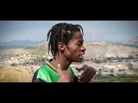 tocky vibes musiyano video By bleswyn kays films