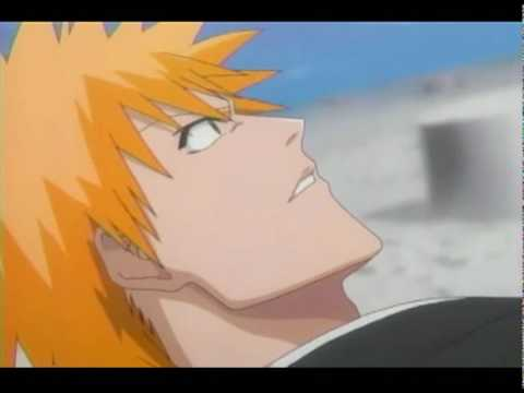 Bleach Simpsons Movie Comedy Parody Runner Up Animenext 2010 Amv