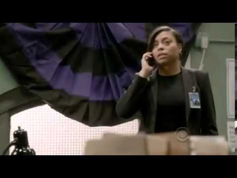Person of Interest - 2x20 - Promo 2