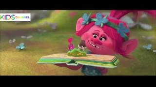 MUSIC FOR KIDS DANCE PARTY | NEW ANIMATION MOVIES | HAPPY BIRTHDAY | ABC SONG