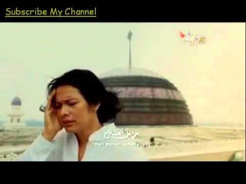 Kesalahan pada Adzan Armand Maulana Di Net TV