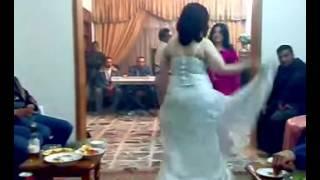 حفله حفله رقص يموت رووعه لاتحرم مشاهتك 2017