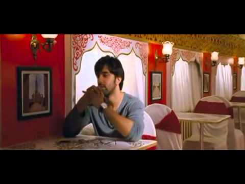 Tere bin jiya na jaye full song Love Express thumbnail