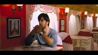 Tere bin jiya na jaye full song Love Express