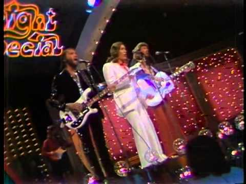 The Bee Gees - To Love Somebody