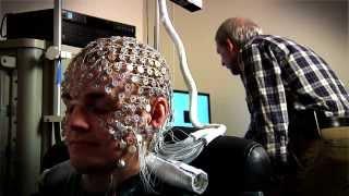 On HuskerVision: Center for Brain, Biology and Behavior