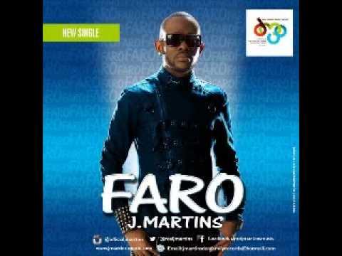 J. Martins - Faro