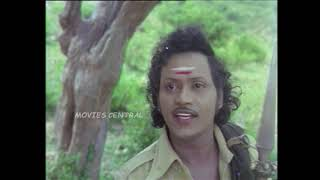Othayadi Paathayilae Full Movie Part 1