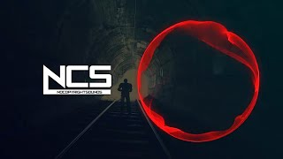 Download Desmeon - Back From The Dead [NCS Release] 3Gp Mp4