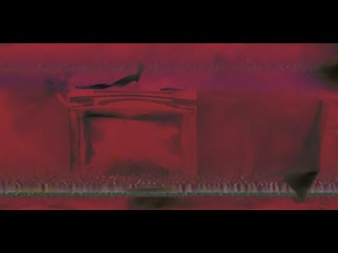"""Microwave """"DIAWB"""" Official Music Video"""